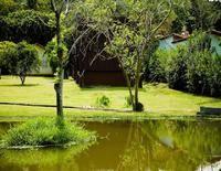 Villa Ecotinguí Pousada Charme