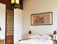 Qiwanglou Hotel