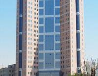 World Trade Plaza Hotel Shijiazhuang