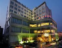 Shenghong International Hotel