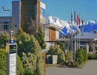 Brinkley Resort