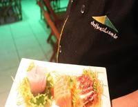 Chef Brasil Hotel