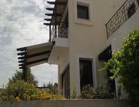 Montal Villa