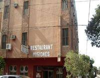 Hotel Misiones