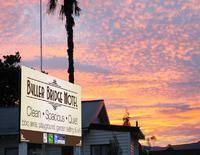 Buller Bridge Motels