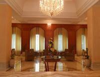Hotel India Awadh