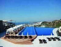 Grand Yazıcı Hotel Bodrum - Butik Otel