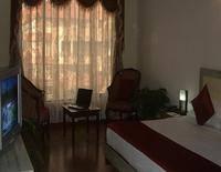 Bhawani'z Paradise Hotel