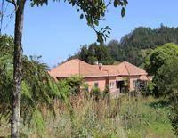 Casa da Tia Clementina