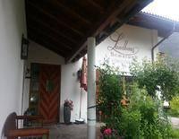 Landhaus Scheiber