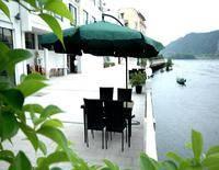 Jiande Jin Mao Hotel