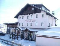Apartment Haus am See
