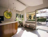 The Lemon Tree Hotel - Udyog Vihar