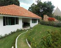 Punta Barco House Village
