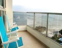 Coronado Bay Solarium