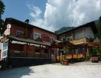 Hotel Gmeineck