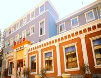 Nafee Hotel