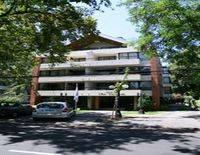 Hotel & Apart Club Presidente Santiago