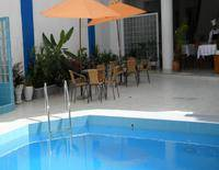 Gran Hotel Marañon