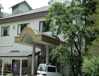 Hotel Yume-no-yu