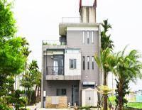 Yilan Riceland House Homestay B&B