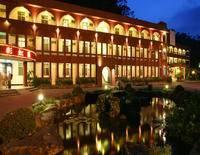 Rainbow Resort Hotel