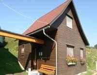 Haus Striessnig