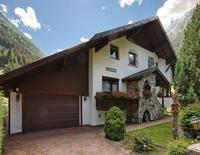 Landhaus Harald