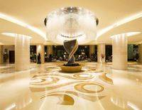 DoubleTree by Hilton Qingdao - Chengyang