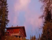 Halleiner Hütte