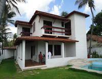Casa Coqueiros