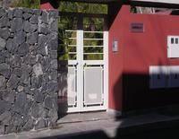 Apartamento Las Chapin