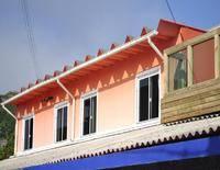 Aloha Hostel da Barra