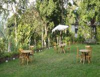 Summit Garden Retreat & Spa, Kalimpong