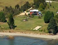 Summerspring Luxury Lodge