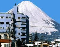 Fuji Gotemba Condominium Tannpopo