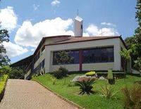 Recanto Santo Agostinho Hotel Fazenda