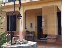 Poppys House Mallorca