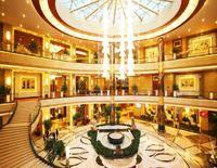 Anhui Empark Grand Hotel