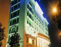 Hanyong Hotel (Fuyong Branch)