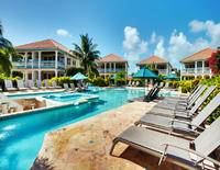 Belizean Shores Resort