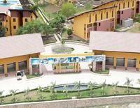 Winterville Gravata Chalés Resort