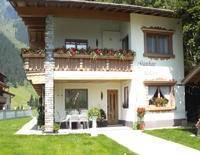 Gästehaus Lukasser