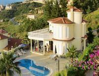 Residence Villa 20
