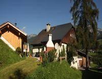 Müllnerhof