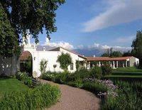 Patios de Cafayate Hotel & Winespa