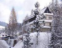 Hotel Lajkonik