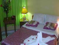 Hotel Chachapoyas