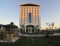Grand Cenas Hotel