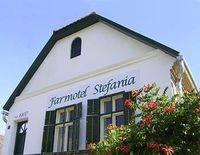 Farmotel Stefania - Guest House